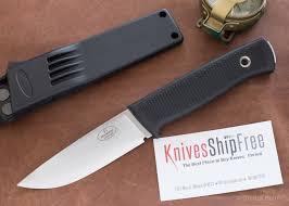 fallkniven kitchen knives f1 survival knife vg10 laminated steel w zytel sheath
