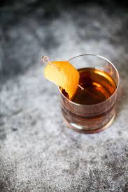 old fashioned cocktail party the 25 best manhattan cocktail recipes ideas on pinterest