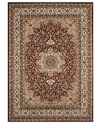 Area Rug Buying Guide Red Rugs Macy U0027s