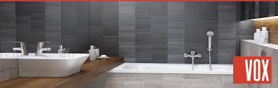 Bathroom Shower Panels Buy Bathroom Shower Panels The Panel Company