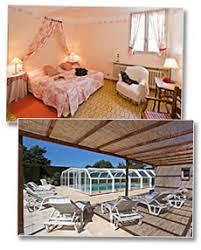 meilleures chambres d hotes nos meilleures chambres d hôtes en