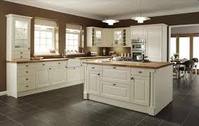 white shaker kitchen cabinets dark wood floors caruba info