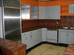 wine rack kitchen island kitchen kitchen island cart portable island table stainless