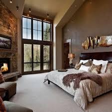 Log Cabin Bedroom Ideas Impressive On Cabin Bedroom Ideas 1000 Bedroom Ideas On Pinterest