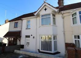 flats for sale in torquay buy apartments in torquay zoopla