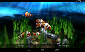 3d wallpaper for computer fish tank fish tank wallpaper for computer wallpapersafari rr8vcm