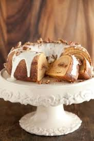 check out cream cheese pound cake with grilled plums recipe by