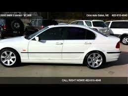 2000 bmw 328i 2000 bmw 3 series 328i for sale in omaha ne 68131