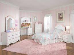 Kids Bedroom Vanity Antique White Bedroom Furniture White Wooden Bed Frame Beside