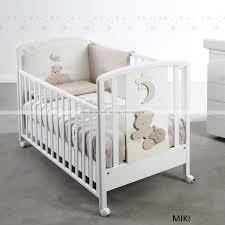 Lettino Mibb Prezzi by Baby Italia Miki Lettino Bimbi Megastore