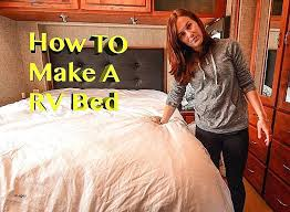 Fitted Sheets For Bunk Beds Rv Bunk Bed Sheets Bunk Bed Sheets For Rv Bunk Bed Fitted Sheets