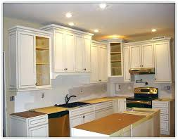 42 inch cabinets 8 foot ceiling 42 inch kitchen cabinets full image for inch kitchen cabinets 8 foot
