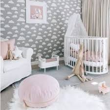 Decor Baby Room Decorating The Nursery The Complete Guide To A Beautiful Baby S