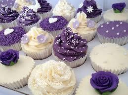 wedding cupcakes purple wedding cupcakes purple wedding cupcakes purple wedding