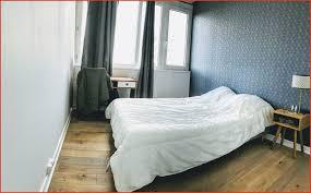 location de chambre location chambre nantes luxury nantes chambre meublée et rénovée