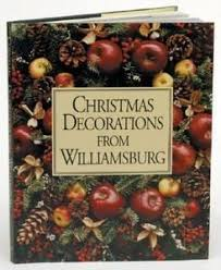 Williamsburg Christmas Window Decorations by 88 Best Williamsburg Christmas Decorations Images On Pinterest