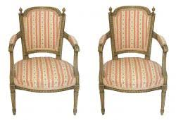 Antique Armchairs Vintage Chairs Antique Chairs Vintage Ottomans Omero Home