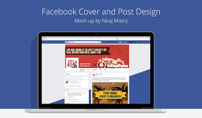 Home Design Social Network Facebook Covers Banners By Niraj Mistry On Guru