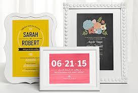 wedding program fans vistaprint 10 reasons to use vistaprint for your wedding needs desiree