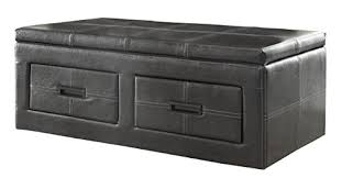 black lift top coffee table lift top coffee tables with storage