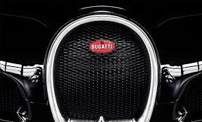 2016 u0027s most wanted bugatti chiron by car magazine