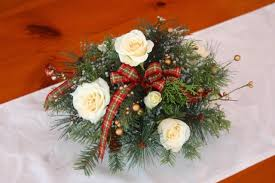 how to make floral arrangements how to make floral arrangement ribbon bows at cloverhill