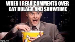 Meme Creator This Is Bill - popcorn bill hader meme generator imgflip