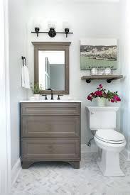guest bathroom remodel ideas trendy best half bathroom design ideas guest bathroom reveal small