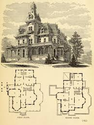 large mansion floor plans design for a large residence floor plans pinterest victorian