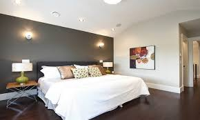 bedroom accent wall accents in design bedroom accent wall color ideas master bedroom
