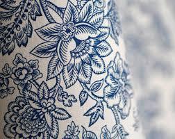Upholstery Weight Fabric Medium Weight Fabric Etsy