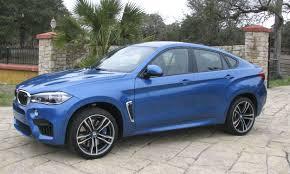 nissan gtr vs bmw x6m 2016 bmw x6 m sport best car overview 34222 adamjford com