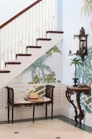 best 25 palm beach decor ideas on pinterest palm beach styles