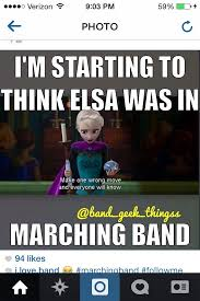 Color Guard Memes - 129 marching quotes by quotesurf