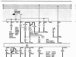 vwvortex com does anyone have a wiring diagram of original ani