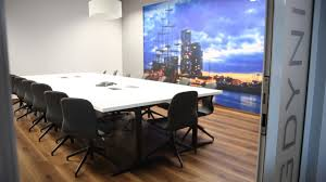 Office Space Designer Office Space Design For You By Jabil For Jabil By You Youtube