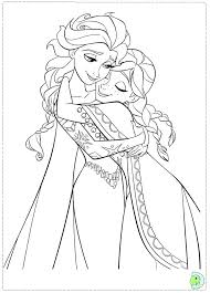 printable frozen images frozen fever coloring pages frozen coloring pages free free