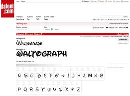 dafont free safe top 5 most reliable free font sites pixlr blog