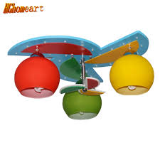 online buy wholesale lamp boys room from china lamp boys room