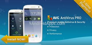 antivirus pro apk antivirus pro android security v4 2 1 apk
