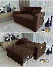 2 Seater Sofa Bed Sale Two Seater Sofa Beds Ebay