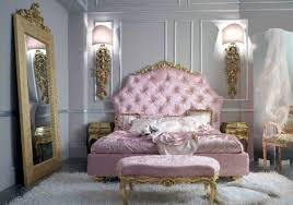 chambre style baroque chambre style baroque trendy comment decorer une chambre au style