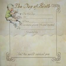 terra traditions terra traditions baby s journey record book gorgeous baby