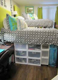 Bed Bath And Beyond Valdosta Ga Freshman Problems 6 Ways To Spring Clean Your Life Her Campus