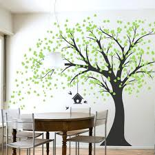 wall ideas wall mural decals cheap wall mural decals tree wall wall mural decals for nursery wall mural decals cheap wallums wall decor large windy tree with