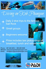 243 best koh phangan island thailand images on pinterest koh