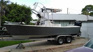 paint interlux bright side the hull truth boating and fishing