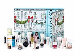 beauty advent calendar the beauty advent calendars of 2017 you need to treat yourself to