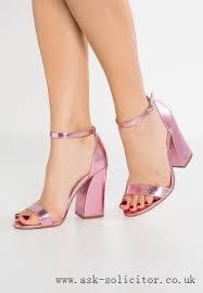light pink sandals women s classically new look women s light pink sandals shoes whitney