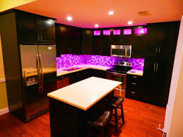 led lights for room lamps ideas with lighting home price list biz